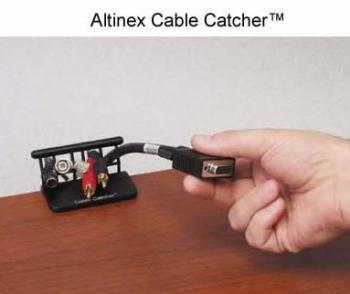 CableOrganizer.com