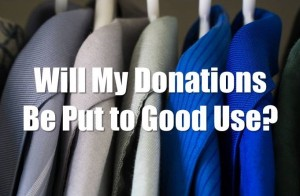 clothing-donations