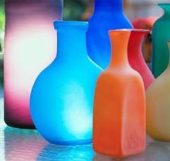 Photo of Vases