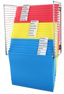 RackIt Wall File